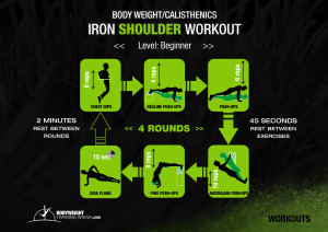 calisthenics_iron_shoulder workout_r8